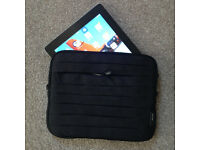 Belkin Padded Sleeve Pouch for iPad 2