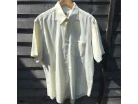 Mens Lacoste Shirt