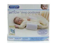 Sleep Positioner Pillow Support Pillow