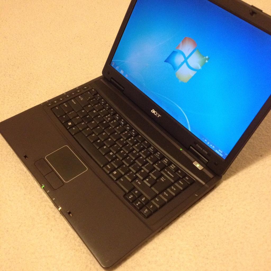 Acer Extensa 2000 Modem Windows 8 X64 Treiber
