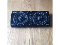 Pioneer Pro DJ RMX 500 Effects Unit