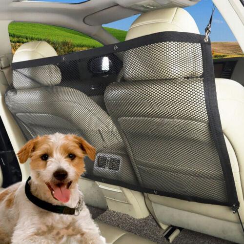 Accessori da Viaggio Sicurezza Rete Per Cane Gatto Animale Domestico