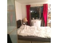 LARGE SINGLE ROOM, NORTH GREENWICH, CANARY WARTH, SE10 , £600 NO HIDDEN BILLS