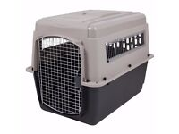 """Petmate Ultra Vari Dog Crate / Kennel, 36"""" L X 25"""" W X 27"""" H (Very Large)"""