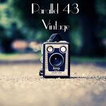 Parallel-43-Vintage