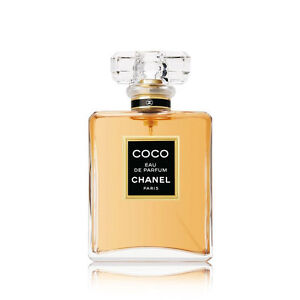 91edf7c500 Chanel Coco 1.7oz Women s Eau de Parfum for sale online
