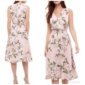 Phase eight dress size 14 this season