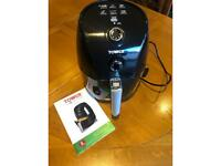 Tower air fryer