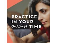 Your Own Yoga: Bespoke Practices for Mind and Body