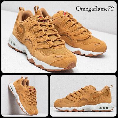 Nike Air Terra Humara '18, Wheat Flax, Sz UK 10, EU 45,...