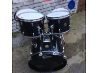 Gretsch SSB 70s Drum kit