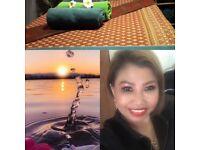 Joy Thai massage