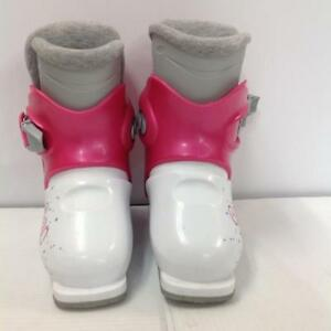 Technopro G30 DH Ski Boots ($80new)-previously owned (SKU: CTN3H6)