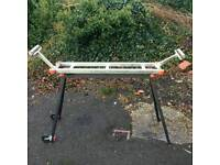 Sip universal saw stand