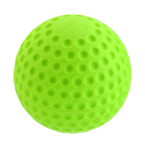 """12"""" Performance Pitching Machine Baseball Practice Ball for"""