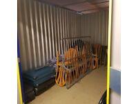 Removals Man Van House Garage Rubbish Clearance Hemel Hempstead