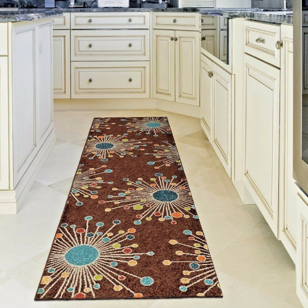 Runner Rugs Carpet Runners Area Rug Runners Patio Outdoor Carpet