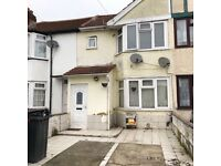 House to Let 3 Bedroom Slough