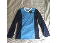 NIKE DRI FIT SHIRT / MENS / MEDIUM - BRAND NEW