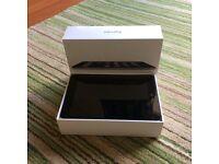 iPad mini 2 16gb in Space Grey