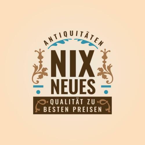 NIx Neues