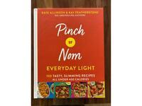 Pinch of Nom Book 2