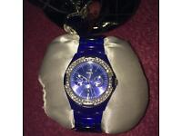 Genuine Guess watch for sale!!