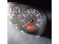 Seat Toledo 2002, 1.9 TDI good condition