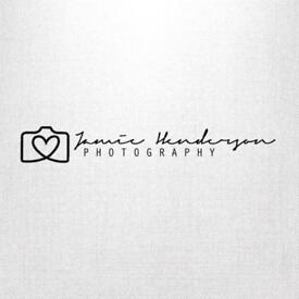 Photographer For Hire - Cheaper Alternative For People
