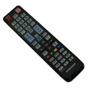 Samsung BN59-01041A Remote Control-USED