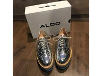 ALDO UK 5 free shipping