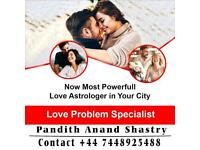 Astrologer In Rugby / Remove Black Magic/EX Love Back/ Love Spell/ Marriage/ Negative Energy in UK