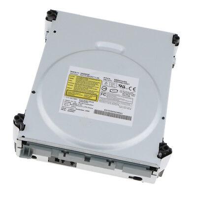 Gebraucht, Ersatz DVD Optisches Laufwerk für Micro Xbox 360 Konsole BenQ VAD6038 gebraucht kaufen  Versand nach Germany