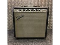 Fender Champion 40 Electric Guitar Amplifier