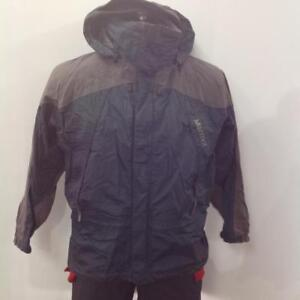 Marmot Shell Coat-previously owned (SKU: Z13246)