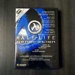 Half Life Generations pc-game