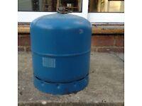 907 gas cylinder