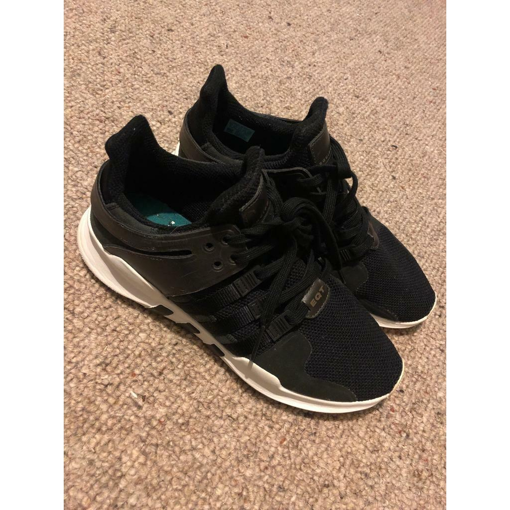free shipping 2e81b 3f97c Adidas EQT Equipment ADV 91-16 | in St Albans, Hertfordshire | Gumtree