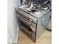 Gas cooker for sale at £20, pickup only.