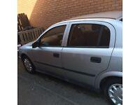 Fab little Eco car £30 tax cheap insurance