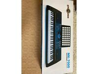 Piano MK 7000