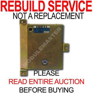 89-90-91-92-93-Honda-Accord-ATCM-Automatic-Transmission-Control-Module-REBUILD