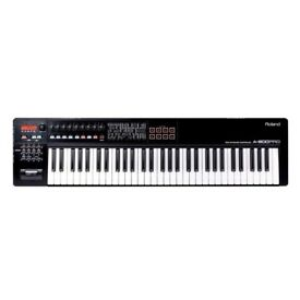 Roland Midi Keyboard Controller A-800PRO in Mint Condition