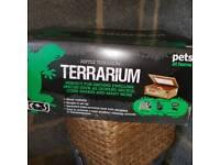 Terranium