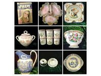 Antiques, Retro,Vintage collection over pieces. Giving up my business