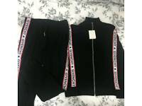 Givenchy tracksuit