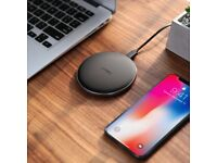 Lensoul Wireless Charger