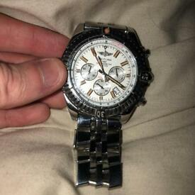 Men's AB0115 Breitling Special Edition