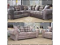 Limited stock Brand new good quality sofas + beds and mobility aid free delivery 07808222995