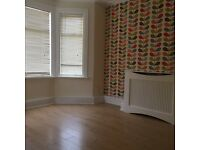 Three Bedroom House Available In Mitcham Junction